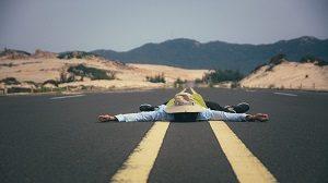 Auslandsumzug: Das A und O eines erfolgreichen Umzugs ist ausreichende Planung