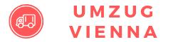 Umzug Vienna Logo